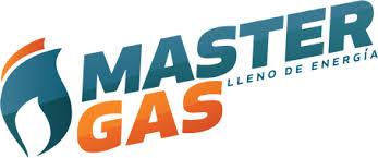 Газовые котлы Master Gas в Крыму