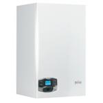 Газовый котел Ferroli Energy top 80 кВт фото