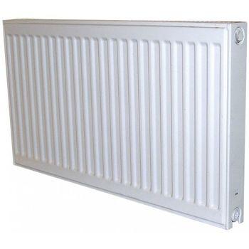 Радиатор отопления Korado с боковым подключением 33 тип 300/700 фото
