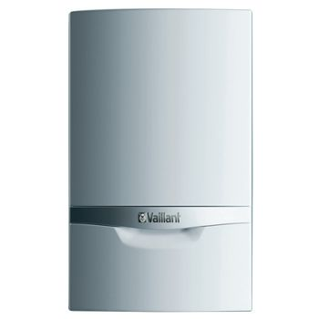 Газовый котел Vaillant ecoTEC plus VUW INT IV 246 фото