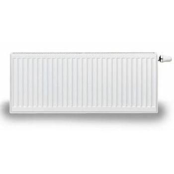 Радиатор отопления Korado с боковым подключением 11 тип 600/900 фото