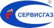 Газовые и твердотопливные котлы Очаг в Крыму