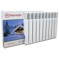 Радиаторы отопления Thermofix в Крыму