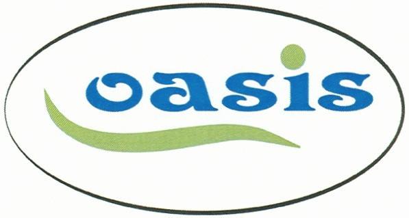 Газовые котлы, радиаторы Oasis в Крыму