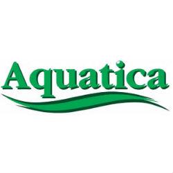 Товары Aquatica в Крыму