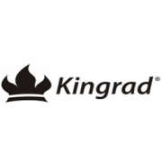 Отопительное оборудование Kingrad в Крыму