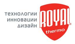 Радиаторы отопления Royal Thermo в Крыму