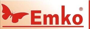 Товары для отопления ЕМКО в Крыму