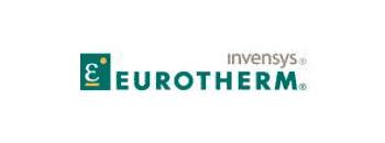 Товары для отопления Eurotherm в Крыму