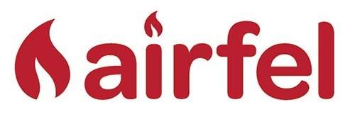 Отопительные товары Airfel в Крыму