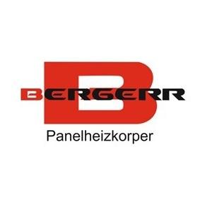 Трубы для отопления фирмы BERGERR в Крыму
