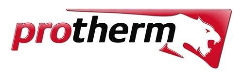 Газовые и электрические котлы Protherm в Крыму