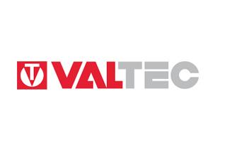 Полимерные трубы фирмы VALTEC в Крыму