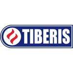 Газовые котлы Tiberis в Крыму