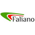 Радиаторы Faliano и другое отопительное оборудование в Крыму