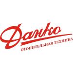 Газовые и электрические котлы Данко в Крыму