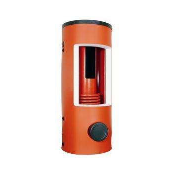 Аккумулирующий бак Drazice NADO 500 /100 v3 без термоизоляци фото